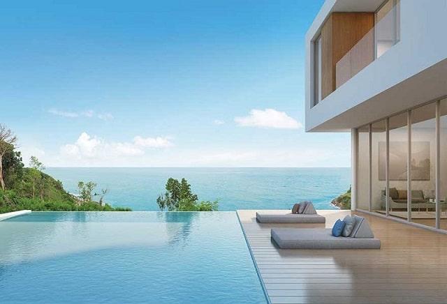 bán căn hộ Aloha Condotel Phan Thiết Bình Thuận