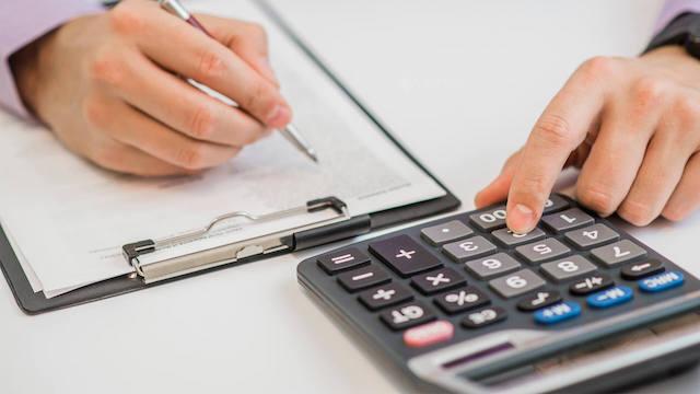 miễn thuế thu nhập cá nhân chuyển nhượng nhà đất