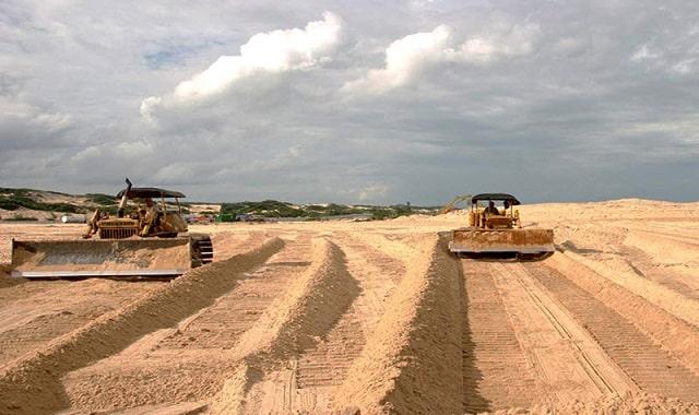 Tiêu chuẩn cát đắp nền (1)