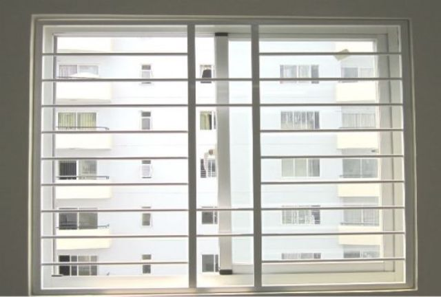 báo giá khung sắt bảo vệ cửa sổ (1)