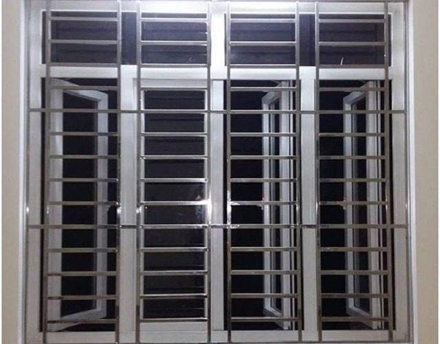 báo giá khung sắt bảo vệ cửa sổ (2)