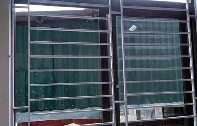 báo giá khung sắt bảo vệ cửa sổ (3)