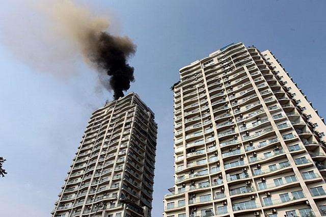 bảo hiểm cháy nổ chung cư (1)