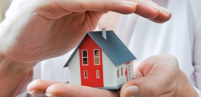 bảo hiểm cháy nổ chung cư (2)
