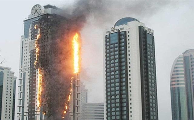 bảo hiểm cháy nổ chung cư (3)
