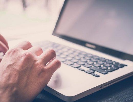 cách sử dụng máy vi tính thành thạo (1)
