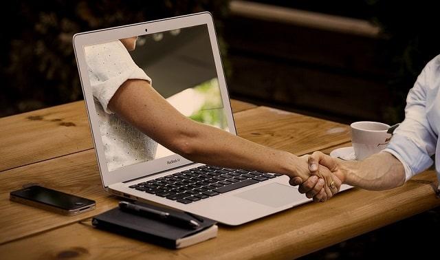 cách sử dụng máy vi tính thành thạo (3)