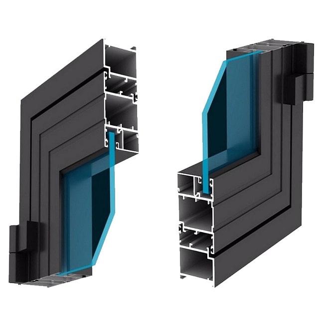 cấu tạo cửa nhôm kính (3)