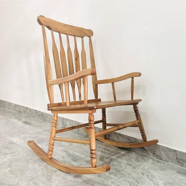 ghế bập bênh thư giãn (1)