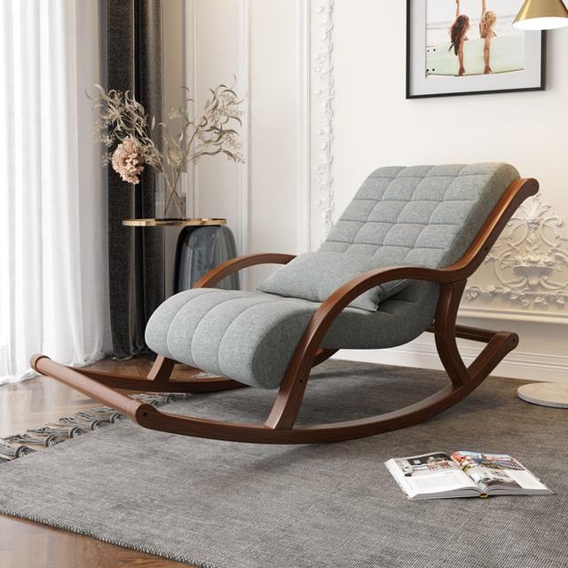 ghế bập bênh thư giãn (2)