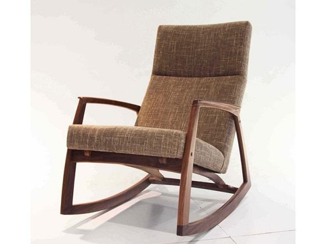 ghế bập bênh thư giãn (3)