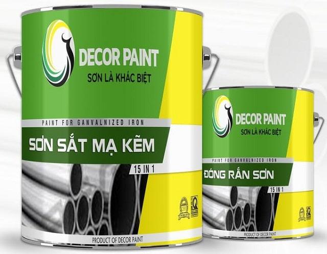 giá sơn sắt mạ kẽm (1)