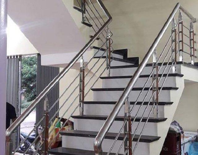 lan can cầu thang inox (3)