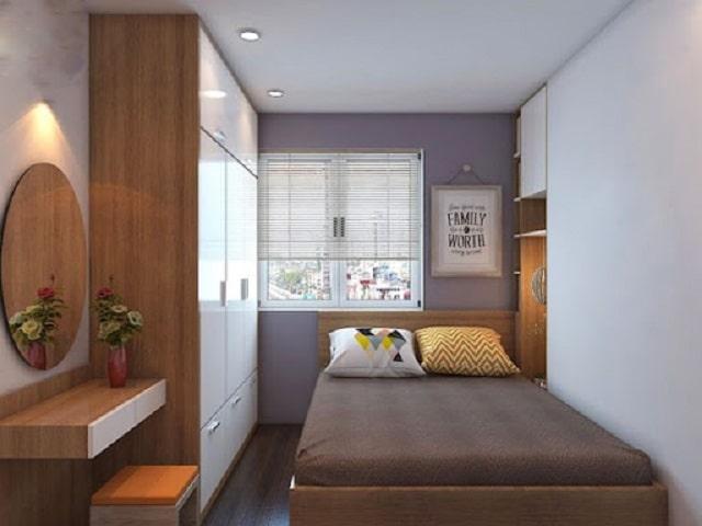 thiết kế phòng ngủ nhỏ 10m2 (3)